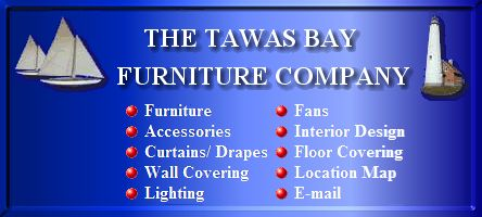 The Tawas Bay Furniture Company